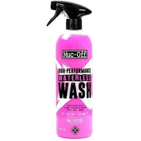 Muc-Off Nettoyant eBike & Kit de lubrification